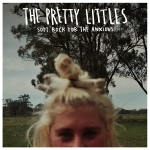 The Pretty Littles