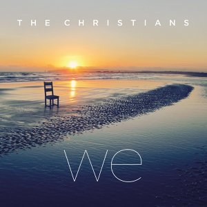 The Christians 歌手頭像
