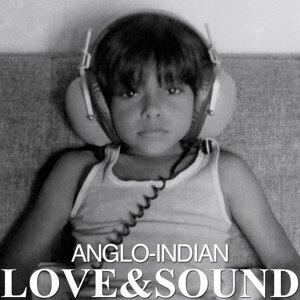 Love & Sound アーティスト写真