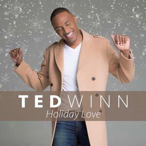 Ted Winn