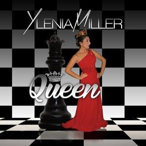 Ylenia Miller 歌手頭像
