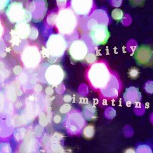 ♡Kitty♡ 歌手頭像