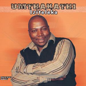 Umthakathi 歌手頭像