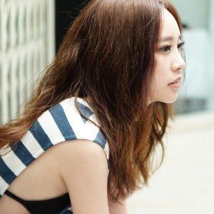 Chiago Liu (劉容嘉) アーティスト写真