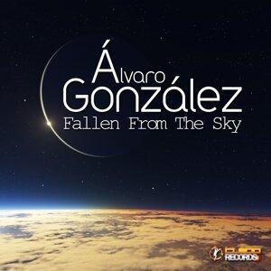 Álvaro González 歌手頭像