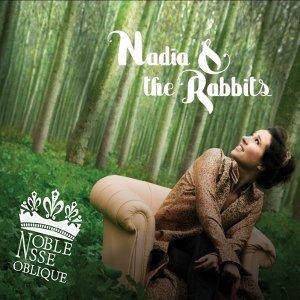 Nadia & The Rabbits 歌手頭像