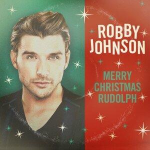 Robby Johnson 歌手頭像