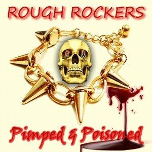 Rough Rockers 歌手頭像
