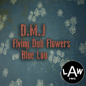 D.M.J 歌手頭像
