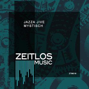 Jazza Jive 歌手頭像