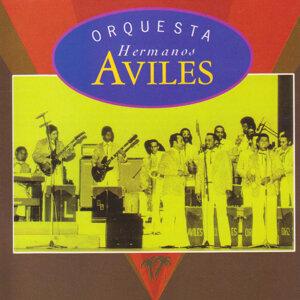 Orquesta Hermanos Aviles 歌手頭像
