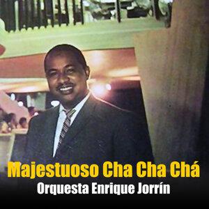 Orquesta Enrique Jorrín 歌手頭像