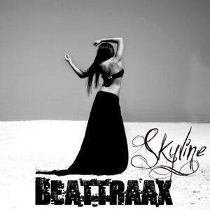 Beattraax