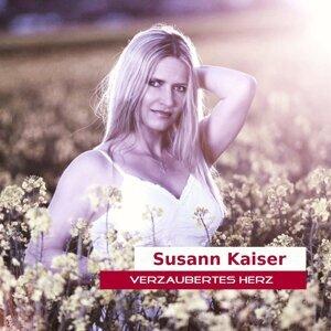Susann Kaiser 歌手頭像