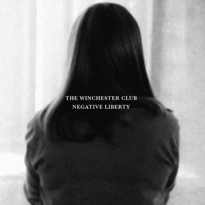 The Winchester Club