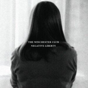 The Winchester Club 歌手頭像