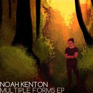 Noah Kenton