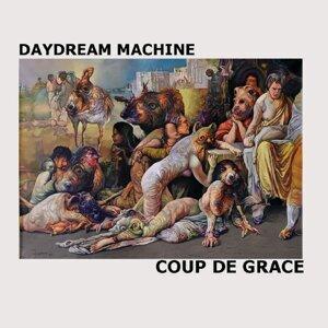 Daydream Machine 歌手頭像