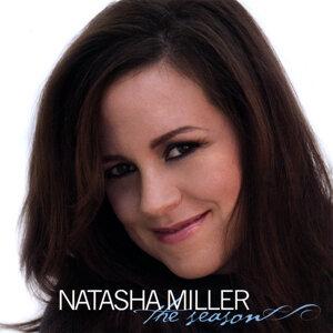 Natasha Miller 歌手頭像