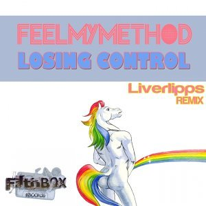 Feel My Method 歌手頭像