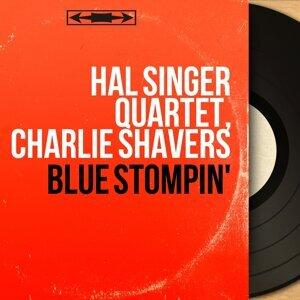 Hal Singer Quartet, Charlie Shavers 歌手頭像