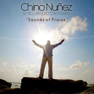 Chino Nuñez & His Latin Jazz Orchestra 歌手頭像