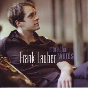 Frank Lauber 歌手頭像