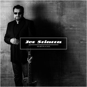Joe Sciacca