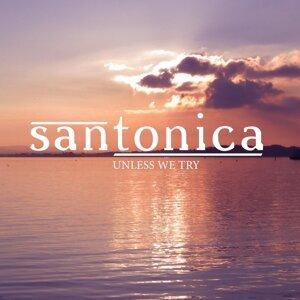 Santonica 歌手頭像