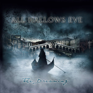 All Hallows Eve 歌手頭像