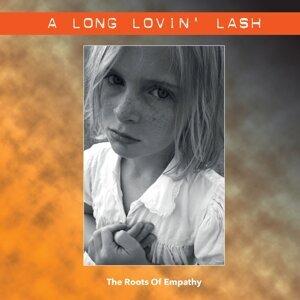 A Long Lovin' Lash 歌手頭像