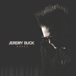 Jeremy Buck 歌手頭像
