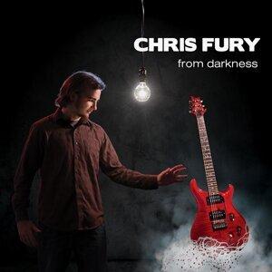 Chris Fury 歌手頭像