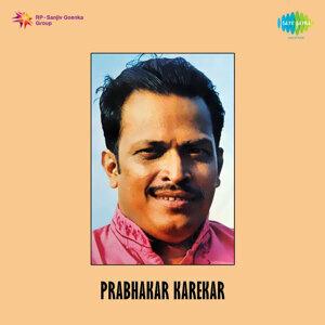 Pt. Prabhakar Karekar 歌手頭像
