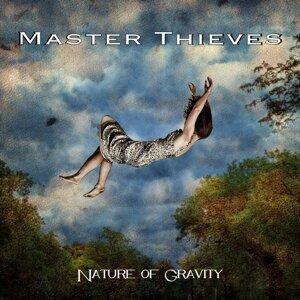 Master Thieves 歌手頭像