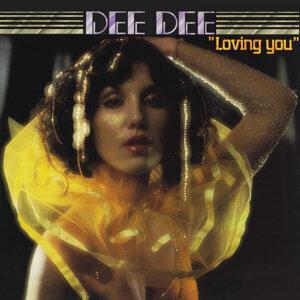 Dee Dee 歌手頭像