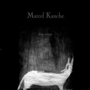 Marcel Kanche 歌手頭像