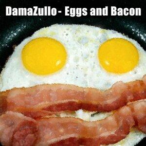 DamaZullo 歌手頭像