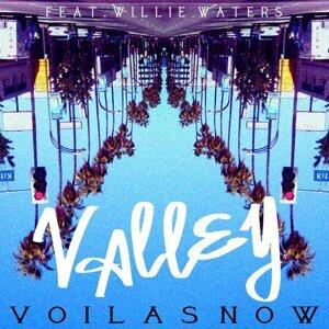 Voila Snow 歌手頭像