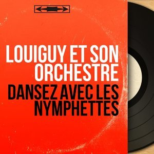 Louiguy et son orchestre 歌手頭像