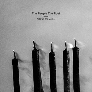 The People The Poet 歌手頭像