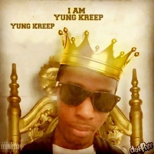Yung Kreep 歌手頭像