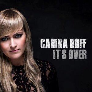 Carina Hoff 歌手頭像