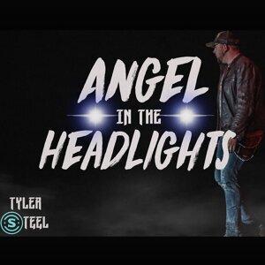 Tyler Steel 歌手頭像