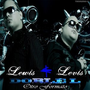 Lewis and Levis Doble L 歌手頭像