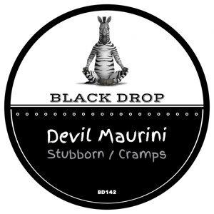 Devil Maurini 歌手頭像