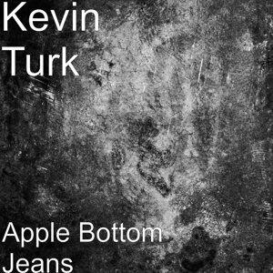 Kevin Turk 歌手頭像