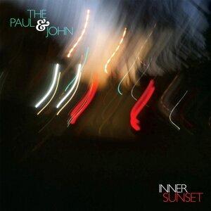 The Paul & John アーティスト写真