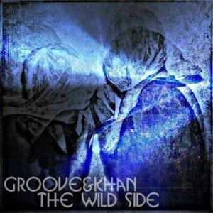 Groove&Khan 歌手頭像