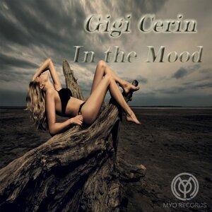 Gigi Cerin 歌手頭像